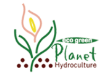 eco green Planet Hydroculture