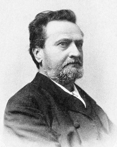 ユリウス・フォン・ザックス